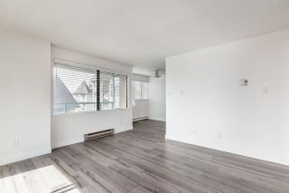 """Photo 7: L5 1026 QUEENS Avenue in New Westminster: Uptown NW Condo for sale in """"Amara Terrace"""" : MLS®# R2551974"""