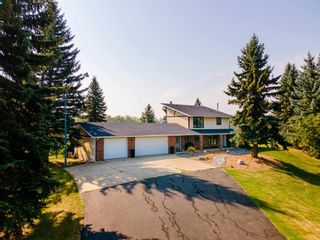 Photo 46: 313 22343 TWP RD 530: Rural Strathcona County House for sale : MLS®# E4257622