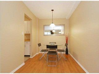 """Photo 16: 107 8870 CITATION Drive in Richmond: Brighouse Condo for sale in """"CARTWELL MEWS"""" : MLS®# V1036917"""