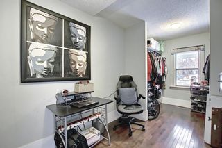 Photo 21: 1021 1 Avenue NW in Calgary: Sunnyside Detached for sale : MLS®# A1076759