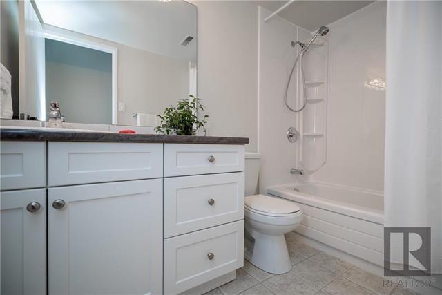 Photo 11: Photos: 405 916 Cloutier Drive in Winnipeg: St Norbert Condominium for sale (1Q)  : MLS®# 1826362