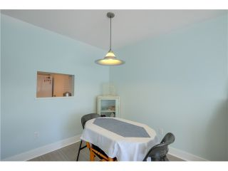Photo 6: # 208 555 W 14TH AV in Vancouver: Fairview VW Condo for sale (Vancouver West)  : MLS®# V1119686