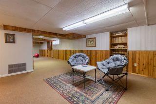 Photo 18: Dechene House for Sale - 263 DECHENE RD NW