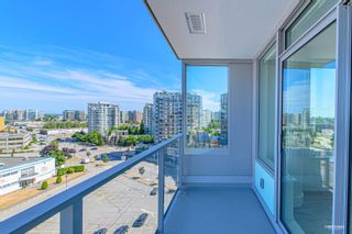 """Photo 24: 1002 5508 HOLLYBRIDGE Way in Richmond: Brighouse Condo for sale in """"RIVER PARK PLACE 3"""" : MLS®# R2622316"""