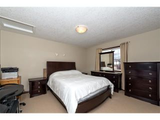 Photo 17: 100 SPRINGMERE Grove: Chestermere House for sale : MLS®# C4085468