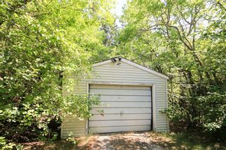 Photo 28: 27102 BOUNDARY Road N in Cooks Creek: House for sale : MLS®# 202118693