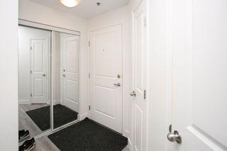 Photo 2: 309 2305 35A Avenue in Edmonton: Zone 30 Condo for sale : MLS®# E4266406