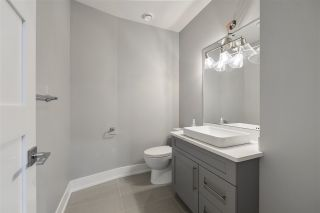 Photo 43: 4914 WOOLSEY Court in Edmonton: Zone 56 House for sale : MLS®# E4227443