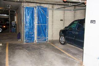 Photo 25: 320 345 ROCKY VISTA Park NW in Calgary: Rocky Ridge Condo for sale : MLS®# C4125498