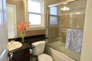 """Photo 18: 16135 111A Avenue in Surrey: Fraser Heights House for sale in """"Fraser Heights"""" (North Surrey)  : MLS®# R2341912"""