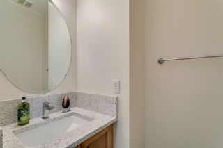 Photo 21: 54 Royal Manor NW in Calgary: Royal Oak Row/Townhouse for sale : MLS®# A1130297