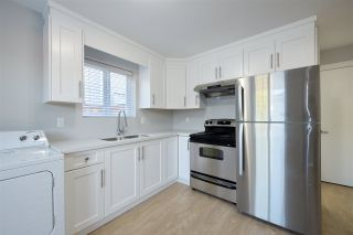 Photo 11: 5216 GLADSTONE STREET in Vancouver: Victoria VE 1/2 Duplex for sale (Vancouver East)  : MLS®# R2339569