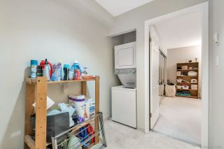 Photo 18: 4857 DUCHESS Street in Vancouver: Collingwood VE Townhouse for sale (Vancouver East)  : MLS®# R2373798