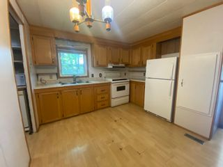 Photo 4: 134 St Claude Avenue in St Claude: House for sale : MLS®# 202116493