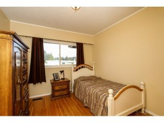 """Photo 5: 2070 FOSTER Avenue in Coquitlam: Central Coquitlam House for sale in """"CENTRAL COQUITLAM"""" : MLS®# V1110577"""