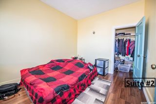 Photo 14: 1531 11th Avenue in Regina: Downtown District Commercial for sale : MLS®# SK845077