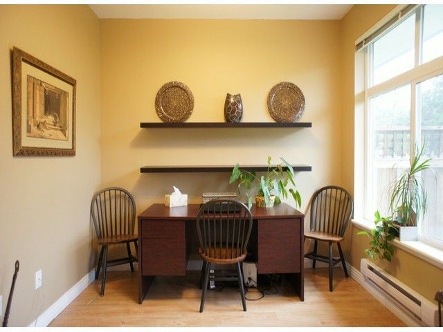 """Photo 5: Photos: 140 20449 66TH Avenue in Langley: Willoughby Heights Townhouse for sale in """"NATURES LANDING"""" : MLS®# F1300820"""
