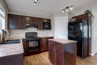 Photo 7: 116 SILVERADO PLAINS View SW in Calgary: Silverado Detached for sale : MLS®# A1087067