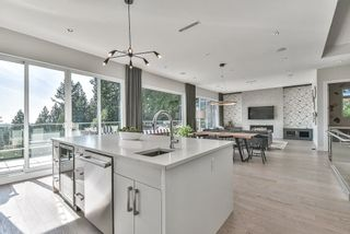 Photo 10: 1025 CHAMBERLAIN Drive in North Vancouver: Lynn Valley House for sale : MLS®# R2552130