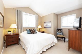 Photo 12: 1618 PLATEAU Crescent in Coquitlam: Westwood Plateau House for sale : MLS®# R2585572