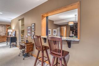 Photo 37: 68 Sunset Close SE in Calgary: Sundance Detached for sale : MLS®# A1113601