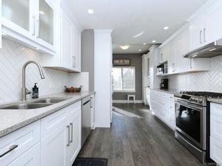 Photo 10: 59 530 Marsett Pl in : SW Royal Oak Row/Townhouse for sale (Saanich West)  : MLS®# 850323