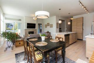 Photo 7: 201 1540 Belcher Ave in Victoria: Vi Jubilee Condo for sale : MLS®# 842402