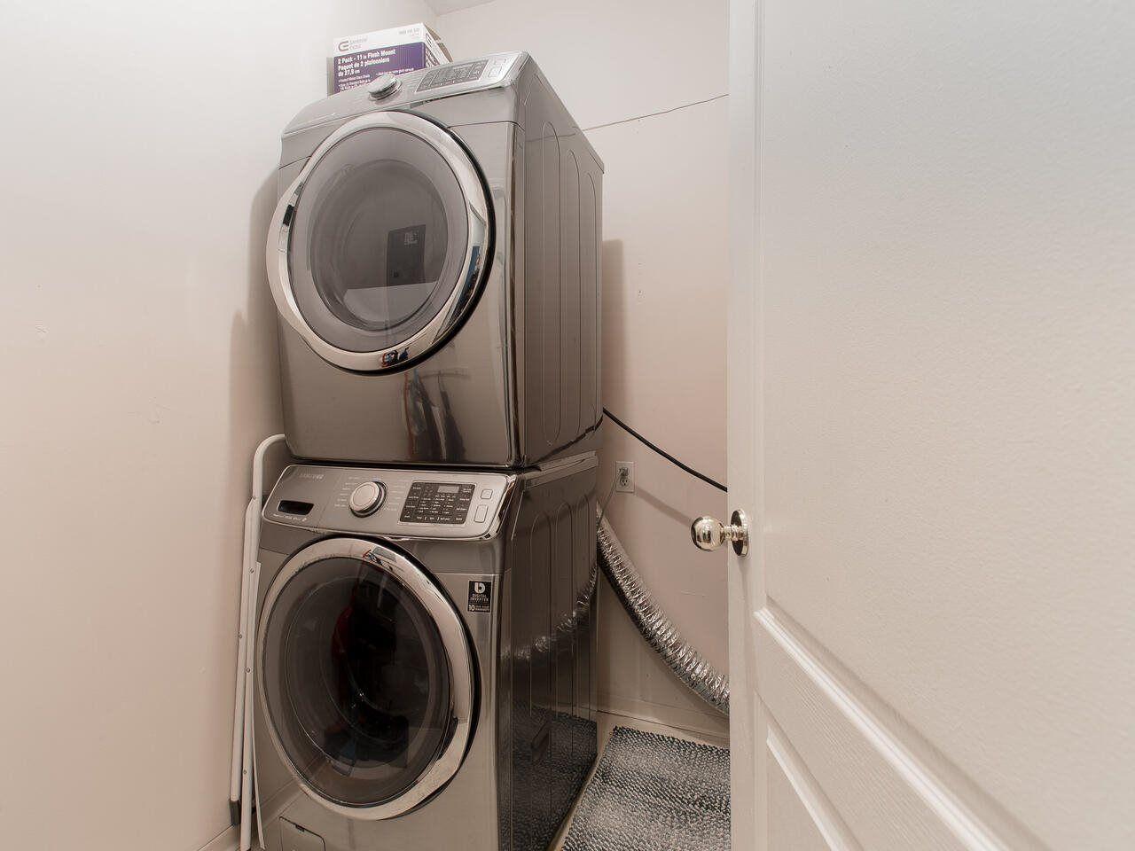 Photo 11: Photos: 108 13918 72 Avenue in Surrey: East Newton Condo for sale : MLS®# R2538723