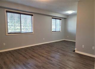 Photo 15: 218 7801 GOLF COURSE Road: Stony Plain Condo for sale : MLS®# E4253157