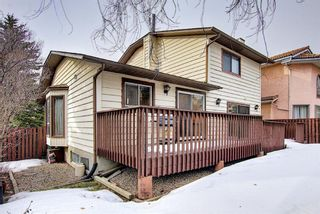 Photo 4: 4 Edgeland Road NW in Calgary: Edgemont Detached for sale : MLS®# A1083598