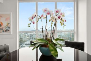 Photo 16: 1201 1633 W 10TH Avenue in Vancouver: Fairview VW Condo for sale (Vancouver West)  : MLS®# R2538711