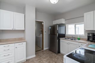 Photo 6: 656 Walker Avenue in Winnipeg: Lord Roberts Residential for sale (1Aw)  : MLS®# 202102131