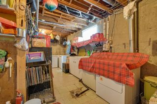 Photo 21: 3617 113 Avenue in Edmonton: Zone 23 House for sale : MLS®# E4261737