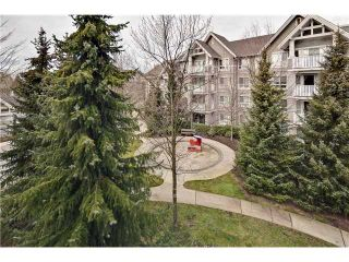Photo 9:  in Victoria Park: Home for sale : MLS®# V872681