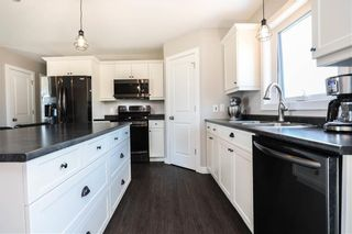 Photo 9: 17 Briarwood Avenue in Kleefeld: R16 Residential for sale : MLS®# 202111236