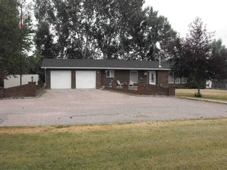 Photo 37: 104 59527 Sec Hwy 881: Rural St. Paul County House for sale : MLS®# E4255827