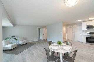 Photo 15: 1507 62 Street in Edmonton: Zone 29 House Half Duplex for sale : MLS®# E4262734