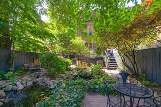 Photo 35: 47 Poplar Plains Road in Toronto: Casa Loma House (2 1/2 Storey) for sale (Toronto C02)  : MLS®# C5376433