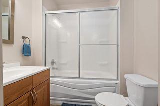 Photo 9: 265 Belmont Avenue in Winnipeg: West Kildonan Residential for sale (4D)  : MLS®# 202123335