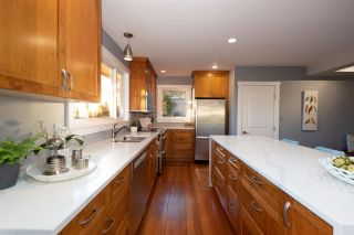 Photo 4: 547 E 6TH STREET in North Vancouver: Lower Lonsdale House for sale : MLS®# R2515928