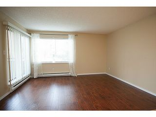 "Photo 7: 112 5294 204TH Street in Langley: Langley City Condo for sale in ""Water's Edge"" : MLS®# F1406481"