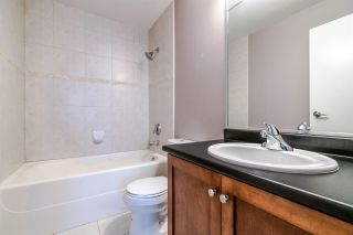 """Photo 11: 204 415 E COLUMBIA Street in New Westminster: Sapperton Condo for sale in """"SAN MARINO"""" : MLS®# R2339383"""