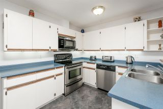 Photo 10: R2074299 - 113 Warrick St, Coquitlam for Sale