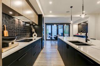 Photo 10: 10925 UNIVERSITY Avenue in Edmonton: Zone 15 House for sale : MLS®# E4266450
