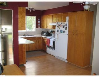 """Photo 4: 1595 GORSE Street in Prince_George: N79PGC House for sale in """"MILLER ADDITION"""" (N79)  : MLS®# N183623"""
