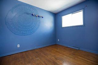 Photo 10: 155 Howden Road in Winnipeg: Windsor Park Residential for sale (2G)  : MLS®# 202104173