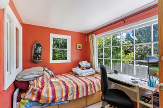 Photo 22: 1163 Chapman St in Victoria: Vi Fairfield West House for sale : MLS®# 878626
