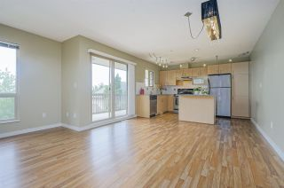 """Photo 3: 11 20350 68 Avenue in Langley: Willoughby Heights Townhouse for sale in """"SUNRIDGE"""" : MLS®# R2389347"""