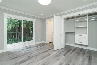 Photo 24: 20240 44A Avenue in Langley: Langley City House for sale : MLS®# R2509357