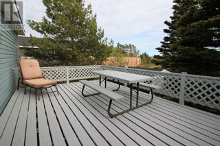 Photo 20: 544 Main Road in Whitbourne: House for sale : MLS®# 1231474